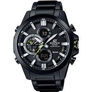 CASIO ECB-500DC-1AER - Pánské hodinky