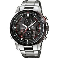 CASIO EQW-A1200DB-1AER - Pánské hodinky