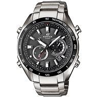 CASIO EQW-T620DB-1AER - Pánské hodinky