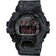 CASIO GD-X6900MC-1ER - Pánské hodinky