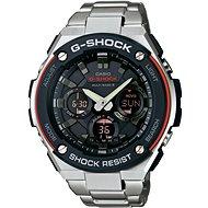 CASIO GST-W100D-1A4ER - Pánské hodinky