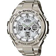 CASIO GST-W110D-7AER - Pánské hodinky
