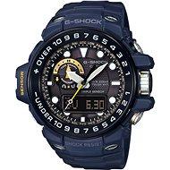 CASIO GWN-1000NV-2AER - Pánské hodinky