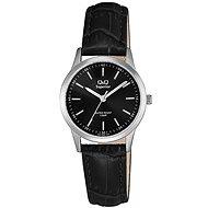 Q Q Superior S281J302Y - Dámské hodinky e65519a8283