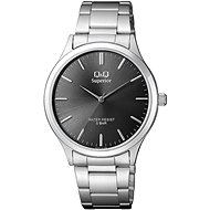 Q&Q Superior S278J212Y - Pánské hodinky