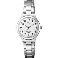 Q&Q Superior S279J204Y - Dámské hodinky