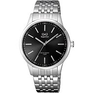 Q&Q Superior S280J212Y - Pánské hodinky