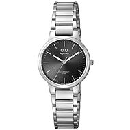 Q&Q Superior S283J212Y - Dámské hodinky