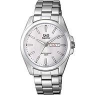 Q&Q Superior S284J201Y - Pánské hodinky
