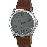BENTIME 004-9MA-16971A - Pánské hodinky
