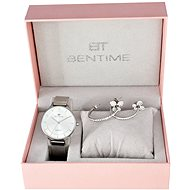 BENTIME BOX BT-11636C