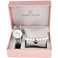 DANIEL KLEIN BOX DK11566-1 - Dárková sada hodinek