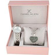 DANIEL KLEIN BOX DK11563-1 - Dárková sada hodinek