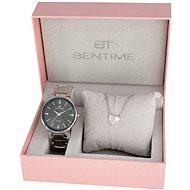BENTIME BOX BT-10263B - Dárková sada hodinek