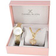 DANIEL KLEIN BOX DK11566-2