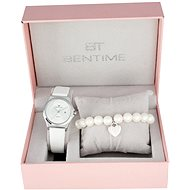 BENTIME BOX BT-11756C