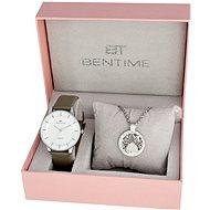 BENTIME BOX BT-11911A - Dárková sada hodinek