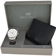 BENTIME BOX BT-11621A - Dárková sada hodinek