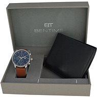 BENTIME BOX BT-9722A - Dárková sada hodinek