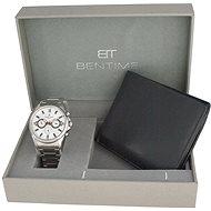 DANIEL KLEIN BOX DK11600-1 - Dárková sada hodinek