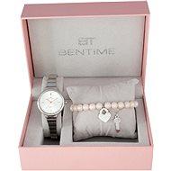 BENTIME BOX BT-12100B - Watch Gift Set