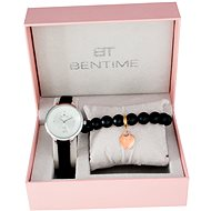 BENTIME BOX BT-16510B