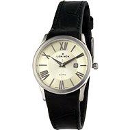 LEN.NOX L L389SL-7 - Dámské hodinky
