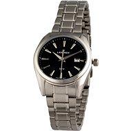 LEN.NOX L L535S-1 - Dámské hodinky