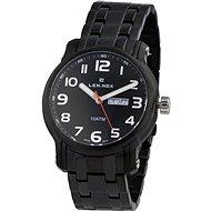 LEN.NOX L M405BK-1 - Pánské hodinky