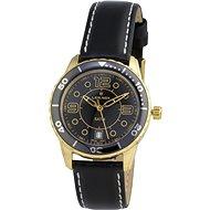 LEN.NOX L L423L-1 - Dámské hodinky