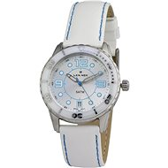 LEN.NOX L L423L-7 - Dámské hodinky