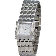 LEN.NOX L L424S-7 - Dámské hodinky