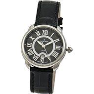 LEN.NOX L L103SL-1 - Dámské hodinky