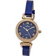 LEN.NOX L L101RGL-2 - Dámské hodinky
