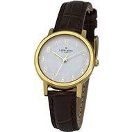 LEN.NOX LC L410GL-7B - Dámské hodinky