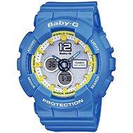 CASIO BA-120-2BER - Dámské hodinky