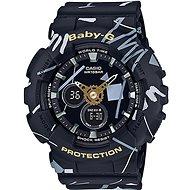 CASIO BA-120SC-1AER - Dámské hodinky