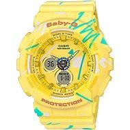 CASIO BA-120SC-9AER - Dámské hodinky