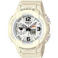CASIO BGA-230-7B2ER - Dámské hodinky