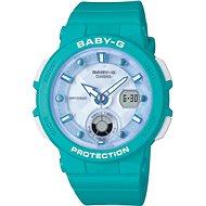 CASIO BGA-250-2AER - Dámské hodinky