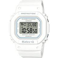 CASIO BGD-560-7ER - Dámské hodinky