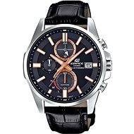 CASIO EFB-560SBL-1AVUER - Pánské hodinky