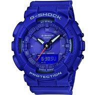 CASIO GMA-S130VC-2AER - Watch