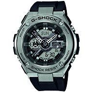 CASIO GST-410-1AER - Pánské hodinky