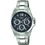 CASIO SHE-3512D-1AUER - Dámské hodinky