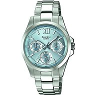 CASIO SHE-3512D-2AUER