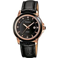 CASIO SHE-4507GL-1AER - Dámské hodinky