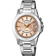 CASIO SHE-4509SG-4AER - Dámské hodinky
