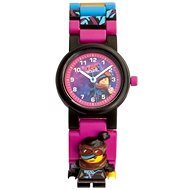 LEGO Watch Wyldstyle 8021452 - Dětské hodinky