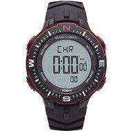 CANNIBAL CD283-01 - Pánské hodinky